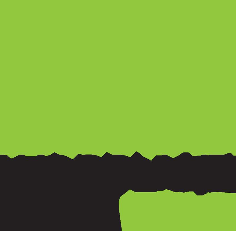 Woodland Park Zoo logo